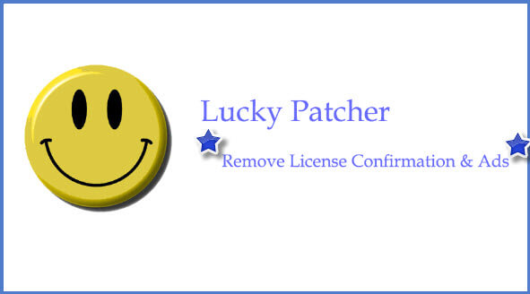 download lucky patcher for ipad